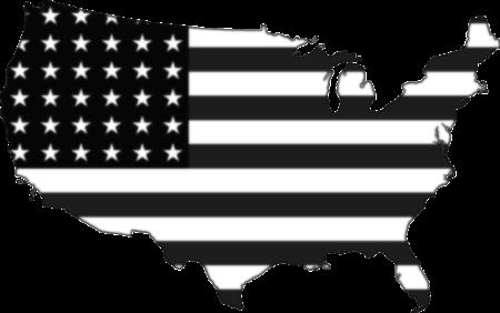 Tolerancia na America