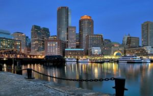 Study-in-Boston-768x480