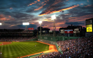 Study-in-Boston2-768x480