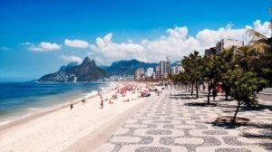 Estudar no Rio