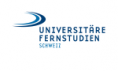 Swiss Distance Education University
