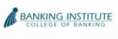 Banking Institute/College of Business