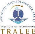 Institute of Technology, Tralee
