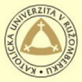 Catholic University in Ružomberok