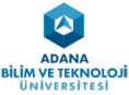 Adana Science and Technology University